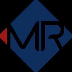 MayRiesen GmbH Logo